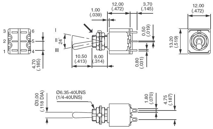 Ultrasonic Switch Circuit besides Ymx1ZXRvb3RoLXNwZWFrZXItc2NoZW1hdGljLWRpYWdyYW0 also 01 besides Moc3021 Optocoupler Optoisolator Triac 80 additionally 1037 011. on dip switch arduino
