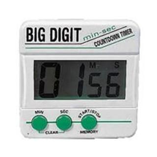 ATP DIGITAL COUNTDOWN TIMER