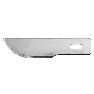 XCELITE PRECISION KNIVES AND BLADES - XN SERIES