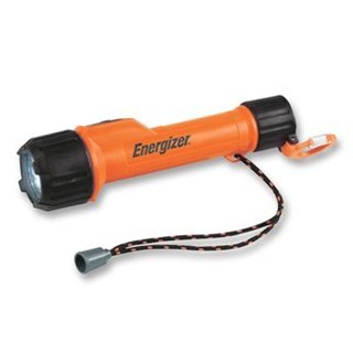 ENERGIZER ATEX LED TORCHES
