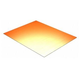 לוח נחושת דו צדדי - 233X160MM KELAN ELEKTRONIKA