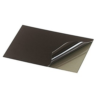 KELAN PHOTO-RESIST COPPER CLAD BOARDS