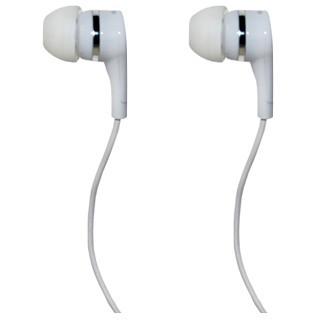 MAXELL VELVET EAR BUDS