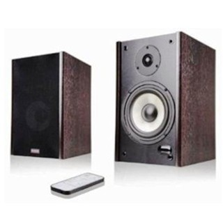רמקולים למחשב - MICROLAB 2 WAY SPEAKER SET MICROLAB