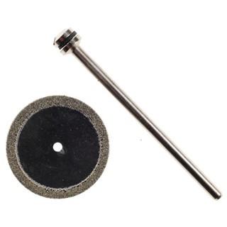 דיסק יהלום 20 מ