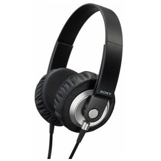 אוזניות SONY MDR-XB300 - HI-FI SONY