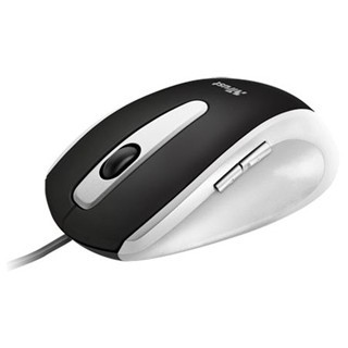 TRUST EASYCLICK MOUSE