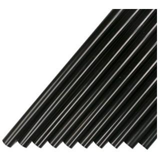 מקלות דבק חם שחורים - BOSCH - 11X200MM BOSCH