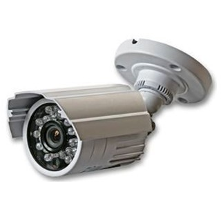 DEFENDER SECURITY 20M IR DAY / NIGHT CAMERA
