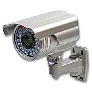 מצלמת אבטחה צבעונית - IR 50M 420TVL VARI-FOCAL DEFENDER SECURITY