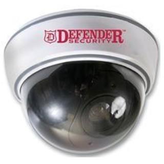 מצלמת אבטחה - DUMMY DOME DEFENDER SECURITY