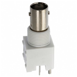 MULTICOMP 50OHM AND 75OHM BNC CONNECTORS