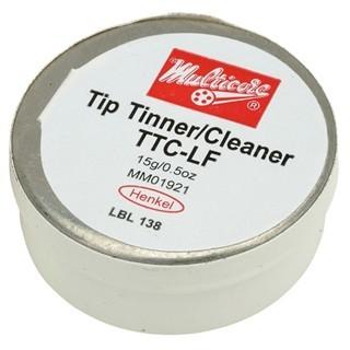 MULTICORE LEAD FREE TIP TINNER & CLEANER - TCC LF