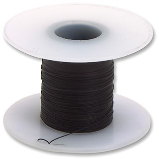PRO-POWER SILVER PLATED 30AWG WIRE WRAP CABLES