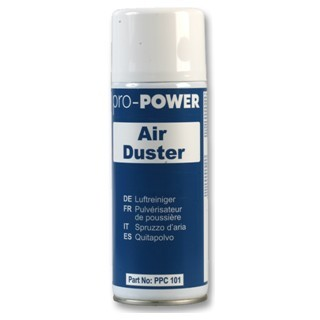 PRO-POWER AIR DUSTER