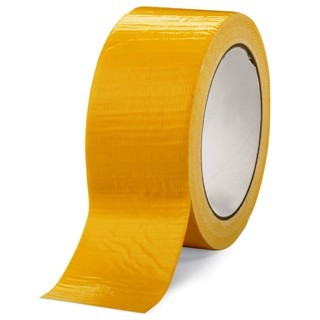 PRO-POWER WATERPROOF CLOTH GAFFER TAPES