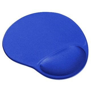 PRO-SIGNAL MOUSE & KEYBOARD GEL WRIST SUPPORT PADS
