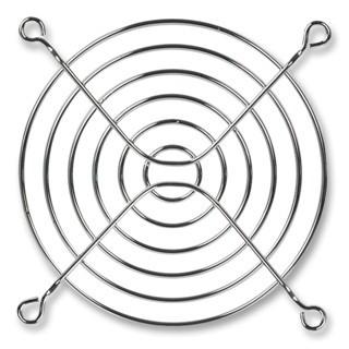 רשת הגנה למאוורר - 92MMx92MM MULTICOMP