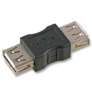 PRO-SIGNAL USB 2.0 ADAPTORS
