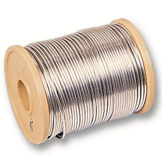 PRO-POWER TINNED COPPER WIRE