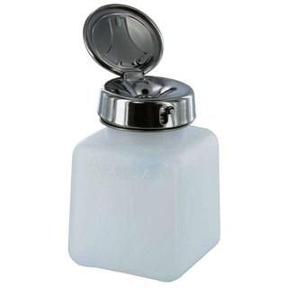 בקבוק דיספנסר לחומרים מתאדים - 100ML MULTICOMP