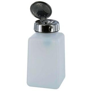 בקבוק דיספנסר לחומרים מתאדים - 200ML MULTICOMP