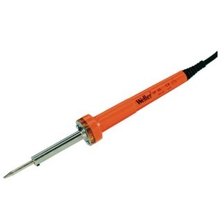 WELLER MAINS SOLDERING IRONS - SP SERIES