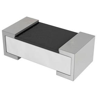 נגד - SMD 0201 50MW 1% 68R1 MULTICOMP