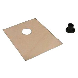 MULTICOMP MICA INSULATING KITS
