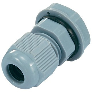 PRO-POWER IP68 CABLE GLANDS