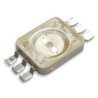 לד SMD HIGH POWER 3W - RGB MULTICOMP