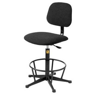 MULTICOMP ESD CHAIRS
