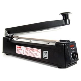 מכשיר הלחמה מקצועי - 300MM PACKER