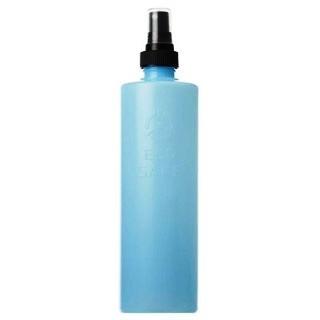 בקבוק תרסיס אנטי סטטי לנוזלים - 227ML MULTICOMP