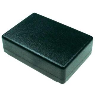 קופסת זיווד מפלסטיק - HBT SERIES 73.5X51X25.5MM MULTICOMP