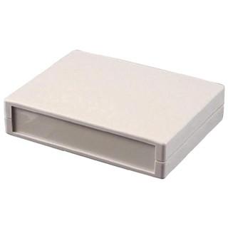 קופסת זיווד מפלסטיק - MCRM SERIES - 190X140X70MM MULTICOMP