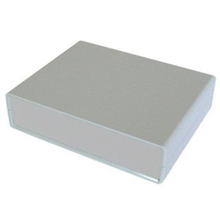 MULTICOMP ABS ENCLOSURES - G700A SERIES