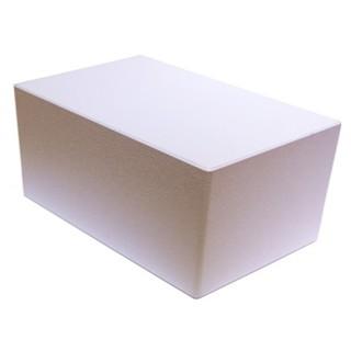 קופסת זיווד מאלומיניום - C SERIES 160X100X100MM TALMIR
