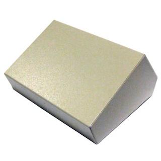 קופסת זיווד מאלומיניום - R SERIES 310X125X90MM TALMIR
