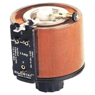 MULTICOMP VARIABLE TRANSFORMERS
