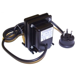 TALMIR ELECTRONICS HIGH QUALITY STEP DOWN TRANSFORMERS