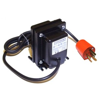 TALMIR ELECTRONICS HIGH QUALITY STEP UP TRANSFORMERS