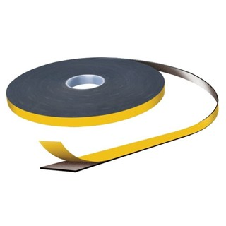 PRO-POWER 19MM DOUBLE SIDED ADHESIVE PE FOAM TAPE