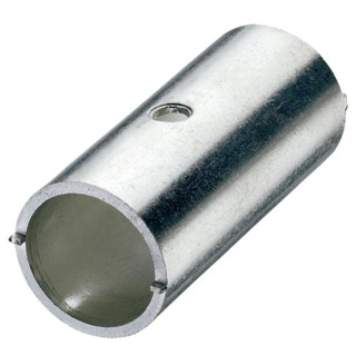 LUMBERG INDUSTRIAL CONNECTORS - ACCESSORIES