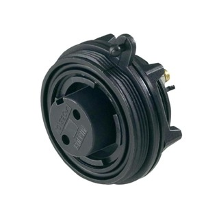 BULGIN IP68 CIRCULAR CONNECTORS - BUCCANEER 700