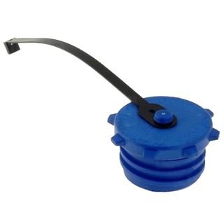 כיסוי הגנה למחברים תעשייתיים - PX0911 BULGIN