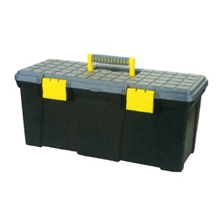 DURATOOL TOOL BOXES