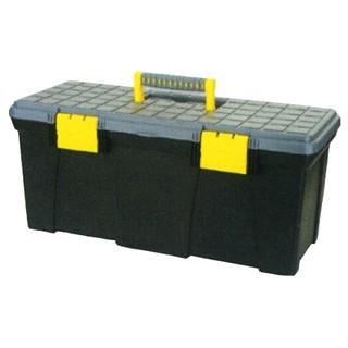 DURATOOL TOOL BOXES