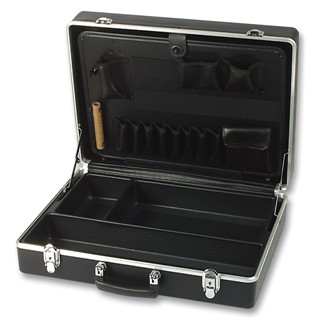 DURATOOL PROFESSIONAL TOOL CASES