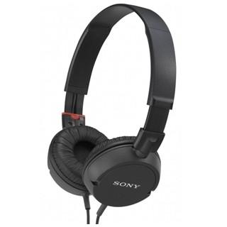SONY MDR-ZX100 HI-FI STEREO HEADPHONES